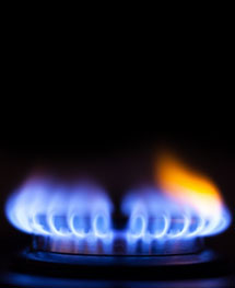 Save money on your gas bill